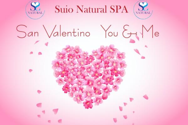 cartolina-san-valentino-home10D7816A-9CDA-38B0-90DA-F964A0320EBE.jpg