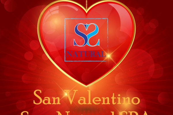 files-valentinocuore-pendoloF367D5F3-B6D5-7958-4567-BAAE655A3158.jpg