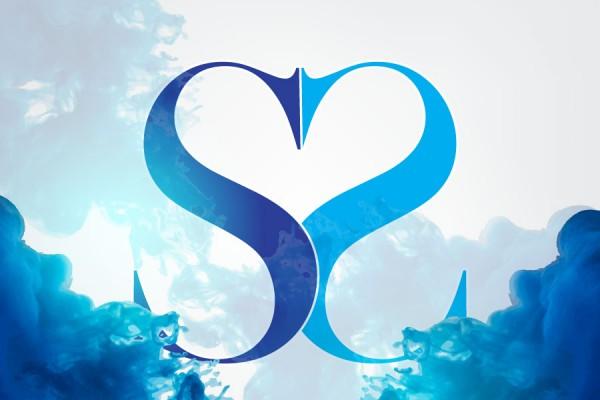 logo-acqua144232E7-8901-7317-35BF-6FFE1F68A98C.jpg