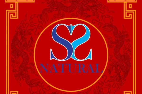 logo-cinaD154F9C2-878C-9035-E1BB-1D6E188F5007.jpg