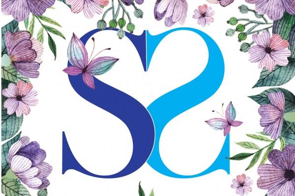 logo-cornice-fioreFB60DDDB-6EA7-B1FD-7EEA-EF5F31D8CB30.jpg
