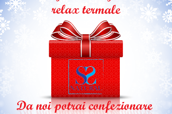 pacchetto-regalo-rossoBFA4B641-6BCC-A6AA-BF62-25C042C431C8.png
