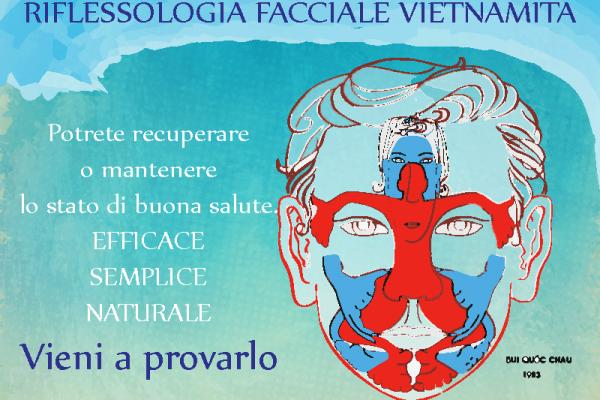riflessoligia-facciale-vietnamita19CF7B00-6D46-905A-31C9-2EDEAC3B6BB3.png