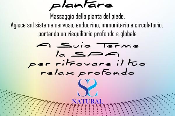 riflessologia-plantare056193B6-31D0-2C51-1BA8-2F62FC2451B0.jpg