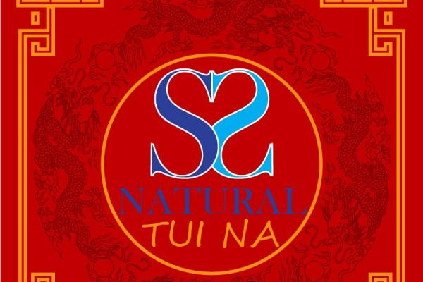 tui-na6BC98CA9-2012-7C08-4AB7-EF4553910143.jpg