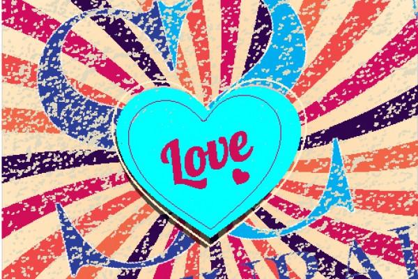 vintage3loveF846D0E2-B627-C611-2B1C-122FCD4771CD.jpg